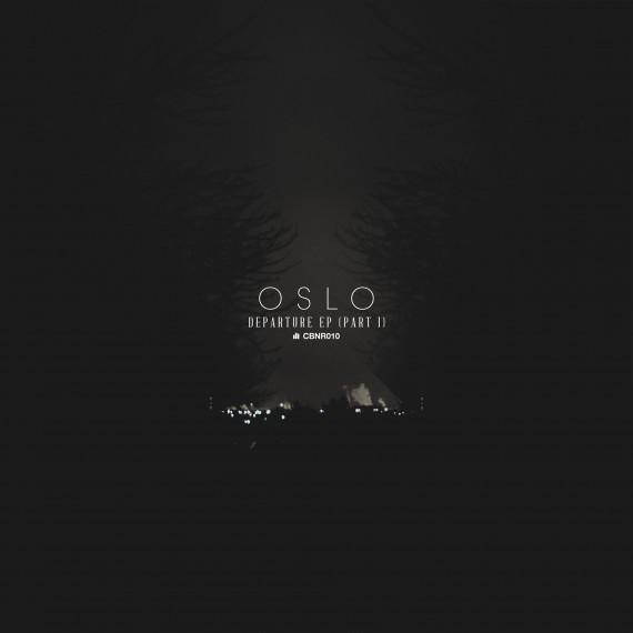 cover-promo